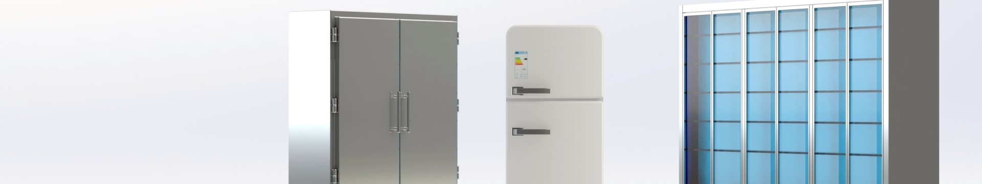 VHK_fridges3_1920x360.jpg